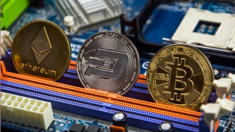 best-crypto-to-buy-now