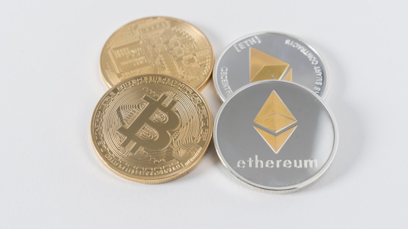 best-crypto-to-invest-in-2021best-crypto-to-invest-in-2021
