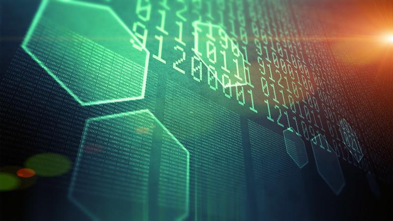 blockchain-development
