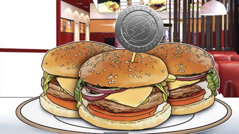 buy-food-with-bitcoin