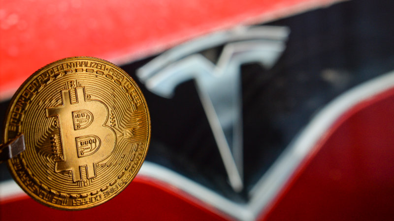 buy-tesla-cars-with-bitcoins
