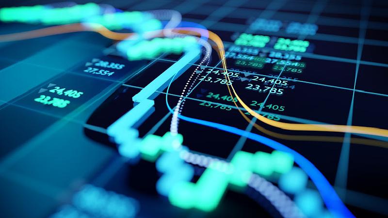 globe-crypto-investment