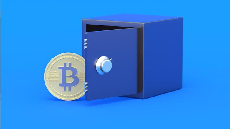best crypto loan platform