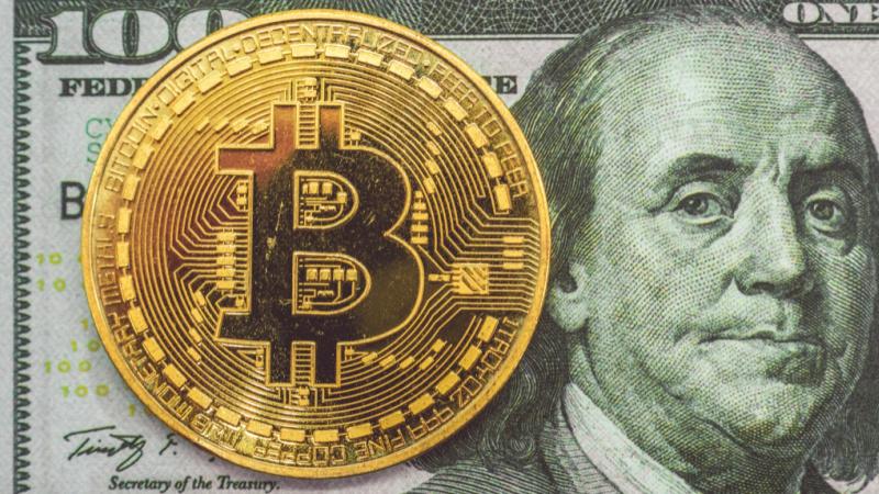 best crypto loans