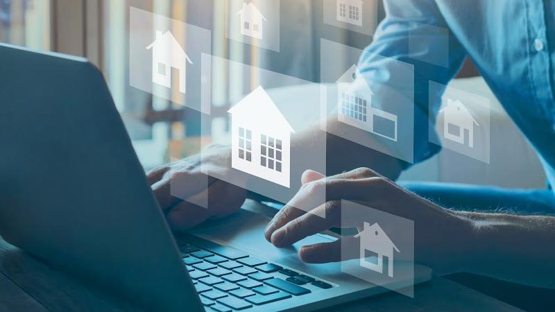 crypto-backed-mortgage